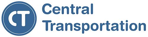 Central Transportation