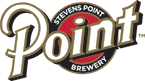 Point Beer Logo Opens in new window