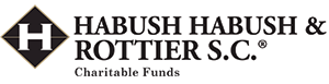 Habush Habush Rottier Logo Opens in new window
