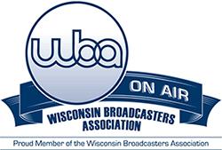 WBA Logo Opens in new window